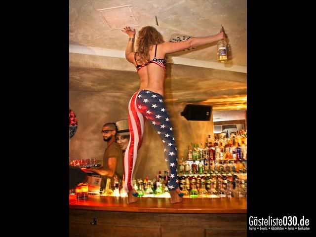 https://www.gaesteliste030.de/Partyfoto #44 Sausalitos Berlin vom 22.11.2012