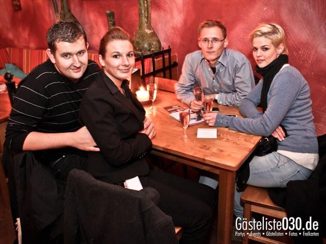 https://www.gaesteliste030.de/Partyfoto #3 Sausalitos Berlin vom 22.11.2012
