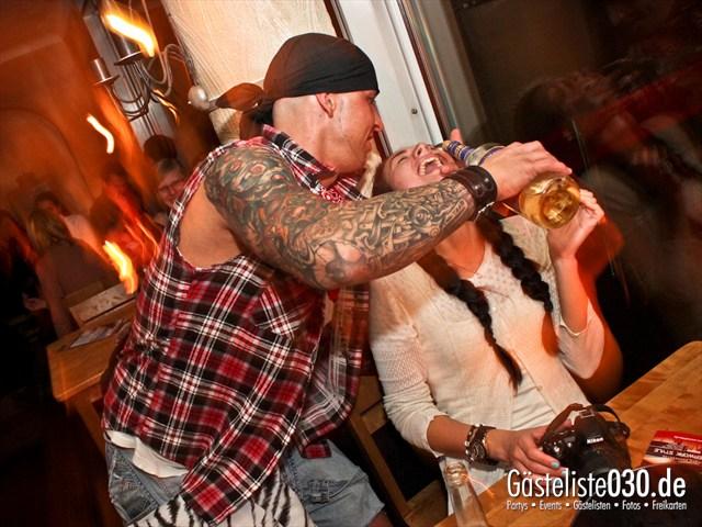 https://www.gaesteliste030.de/Partyfoto #54 Sausalitos Berlin vom 22.11.2012