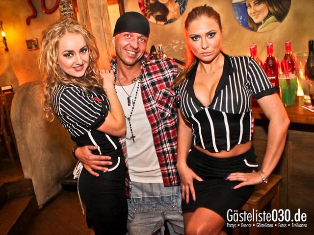 https://www.gaesteliste030.de/Partyfoto #1 Sausalitos Berlin vom 22.11.2012