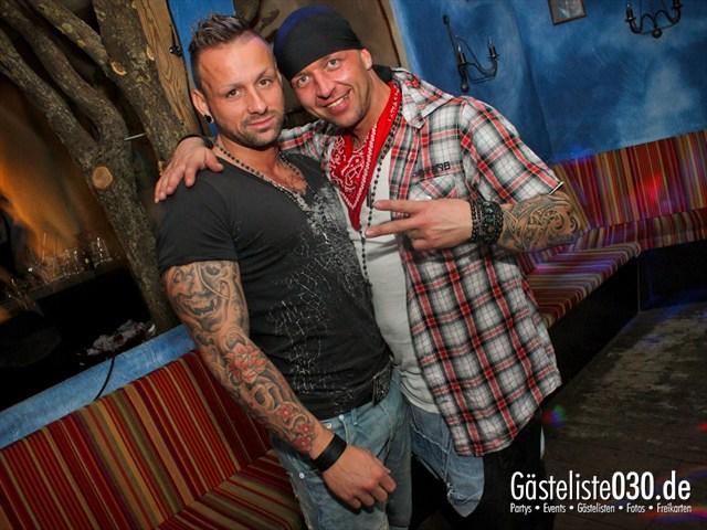 https://www.gaesteliste030.de/Partyfoto #103 Sausalitos Berlin vom 22.11.2012