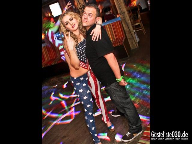 https://www.gaesteliste030.de/Partyfoto #102 Sausalitos Berlin vom 22.11.2012