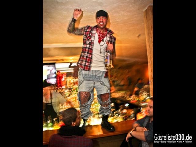 https://www.gaesteliste030.de/Partyfoto #46 Sausalitos Berlin vom 22.11.2012