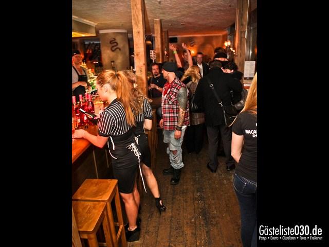 https://www.gaesteliste030.de/Partyfoto #13 Sausalitos Berlin vom 22.11.2012