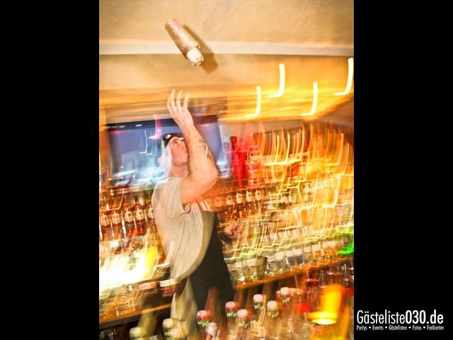 https://www.gaesteliste030.de/Partyfoto #92 Sausalitos Berlin vom 22.11.2012