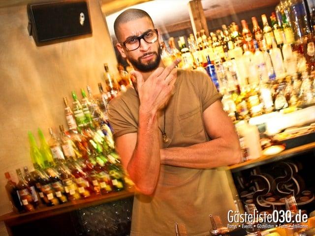 https://www.gaesteliste030.de/Partyfoto #107 Sausalitos Berlin vom 22.11.2012