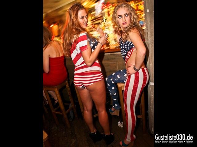 https://www.gaesteliste030.de/Partyfoto #89 Sausalitos Berlin vom 22.11.2012