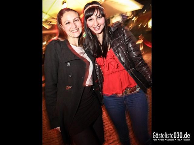 https://www.gaesteliste030.de/Partyfoto #33 Sausalitos Berlin vom 22.11.2012