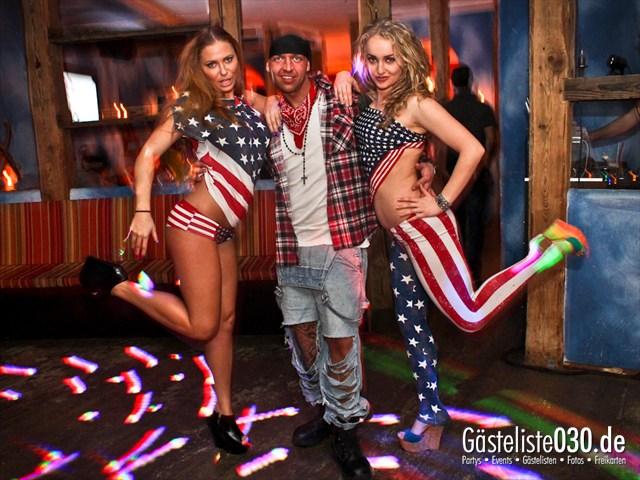 https://www.gaesteliste030.de/Partyfoto #75 Sausalitos Berlin vom 22.11.2012