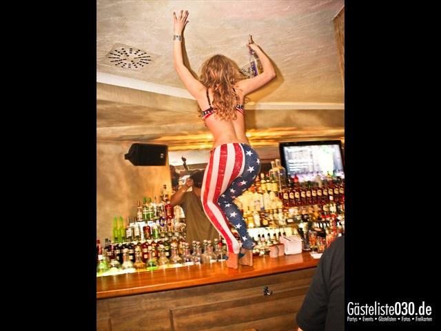 https://www.gaesteliste030.de/Partyfoto #45 Sausalitos Berlin vom 22.11.2012