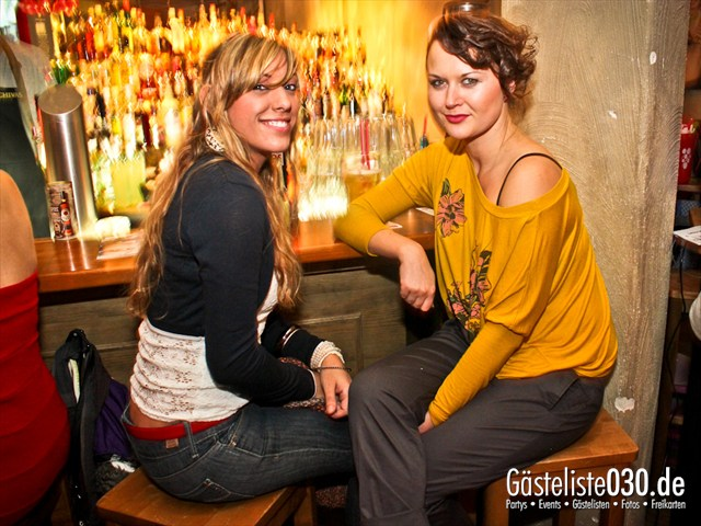 https://www.gaesteliste030.de/Partyfoto #34 Sausalitos Berlin vom 22.11.2012