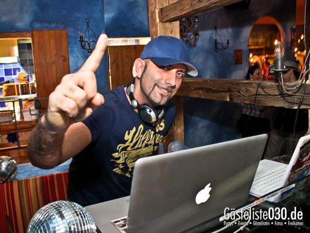 https://www.gaesteliste030.de/Partyfoto #16 Sausalitos Berlin vom 22.11.2012