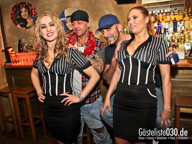 https://www.gaesteliste030.de/Partyfoto #14 Sausalitos Berlin vom 22.11.2012