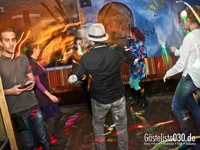 https://www.gaesteliste030.de/Partyfoto #22 Sausalitos Berlin vom 22.11.2012