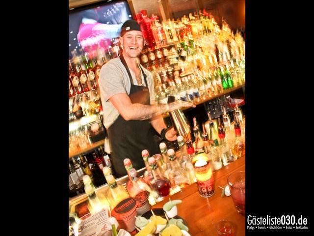 https://www.gaesteliste030.de/Partyfoto #91 Sausalitos Berlin vom 22.11.2012