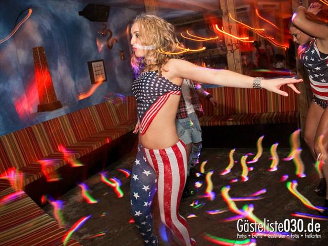 https://www.gaesteliste030.de/Partyfoto #73 Sausalitos Berlin vom 22.11.2012
