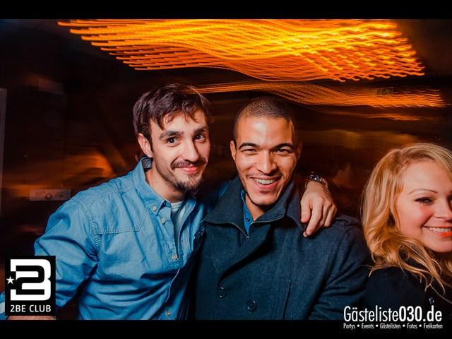 https://www.gaesteliste030.de/Partyfoto #43 2BE Club Berlin vom 13.10.2012