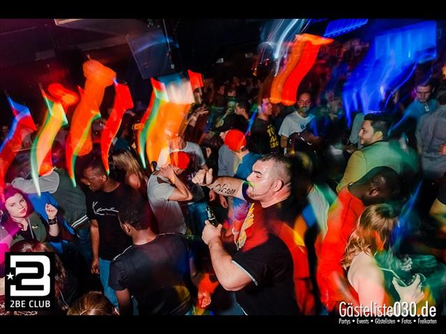 https://www.gaesteliste030.de/Partyfoto #33 2BE Club Berlin vom 13.10.2012