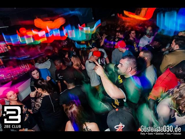 https://www.gaesteliste030.de/Partyfoto #92 2BE Club Berlin vom 13.10.2012