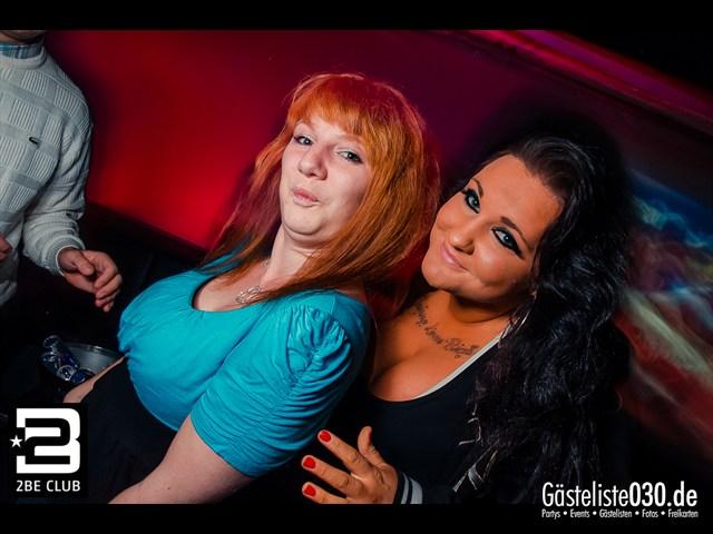 https://www.gaesteliste030.de/Partyfoto #62 2BE Club Berlin vom 13.10.2012
