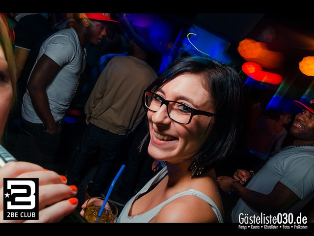 https://www.gaesteliste030.de/Partyfoto #183 2BE Club Berlin vom 13.10.2012