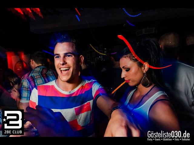 https://www.gaesteliste030.de/Partyfoto #64 2BE Club Berlin vom 13.10.2012