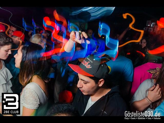 https://www.gaesteliste030.de/Partyfoto #98 2BE Club Berlin vom 13.10.2012