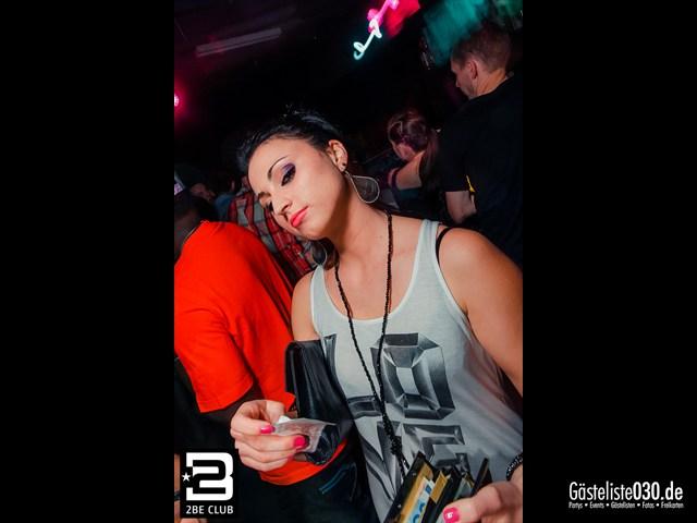 https://www.gaesteliste030.de/Partyfoto #83 2BE Club Berlin vom 13.10.2012