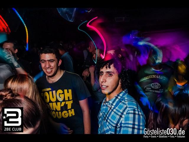 https://www.gaesteliste030.de/Partyfoto #91 2BE Club Berlin vom 13.10.2012