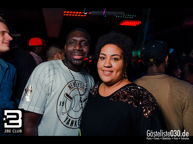 https://www.gaesteliste030.de/Partyfoto #97 2BE Club Berlin vom 13.10.2012