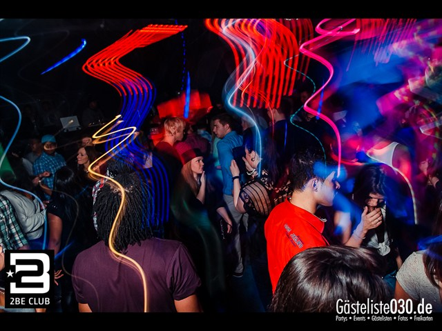 https://www.gaesteliste030.de/Partyfoto #140 2BE Club Berlin vom 13.10.2012
