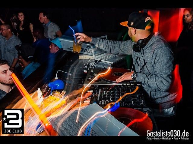 https://www.gaesteliste030.de/Partyfoto #182 2BE Club Berlin vom 13.10.2012