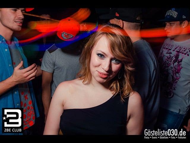 https://www.gaesteliste030.de/Partyfoto #58 2BE Club Berlin vom 13.10.2012