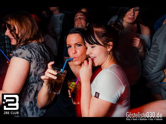 https://www.gaesteliste030.de/Partyfoto #68 2BE Club Berlin vom 13.10.2012