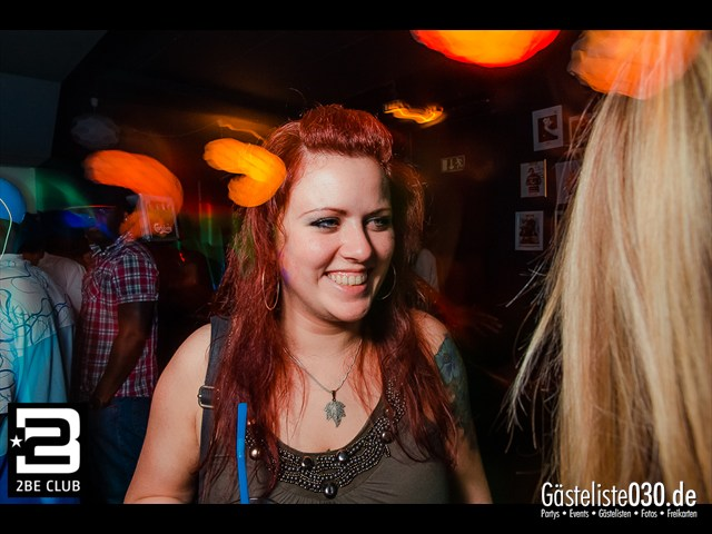 https://www.gaesteliste030.de/Partyfoto #24 2BE Club Berlin vom 13.10.2012