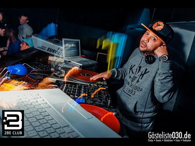 https://www.gaesteliste030.de/Partyfoto #159 2BE Club Berlin vom 13.10.2012