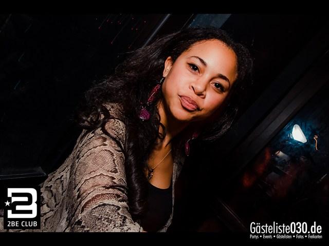 https://www.gaesteliste030.de/Partyfoto #89 2BE Club Berlin vom 13.10.2012