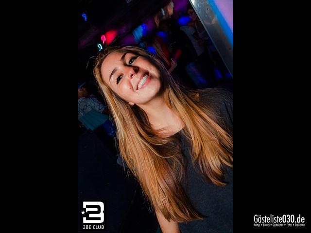 https://www.gaesteliste030.de/Partyfoto #2 2BE Club Berlin vom 13.10.2012