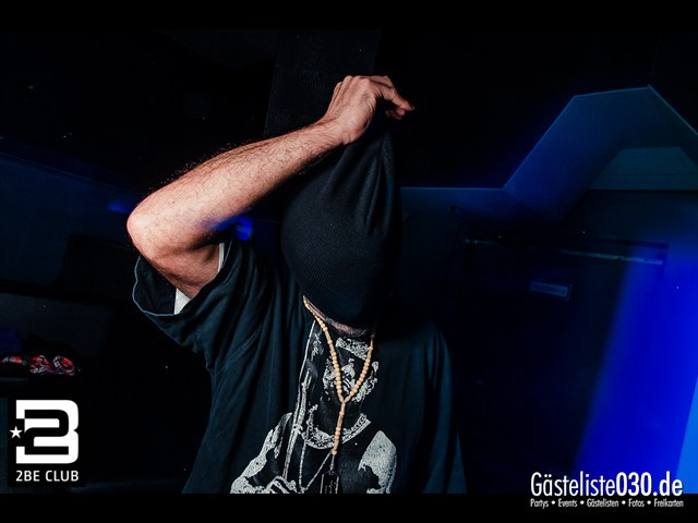 https://www.gaesteliste030.de/Partyfoto #12 2BE Club Berlin vom 13.10.2012