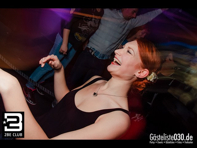 https://www.gaesteliste030.de/Partyfoto #158 2BE Club Berlin vom 13.10.2012