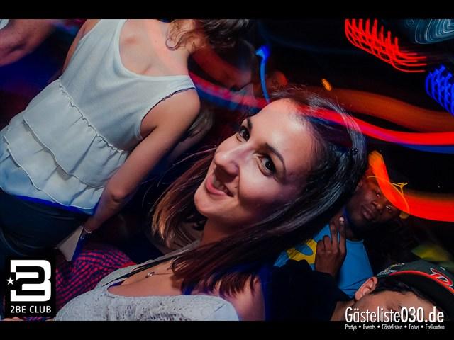 https://www.gaesteliste030.de/Partyfoto #137 2BE Club Berlin vom 13.10.2012