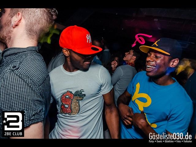 https://www.gaesteliste030.de/Partyfoto #90 2BE Club Berlin vom 13.10.2012