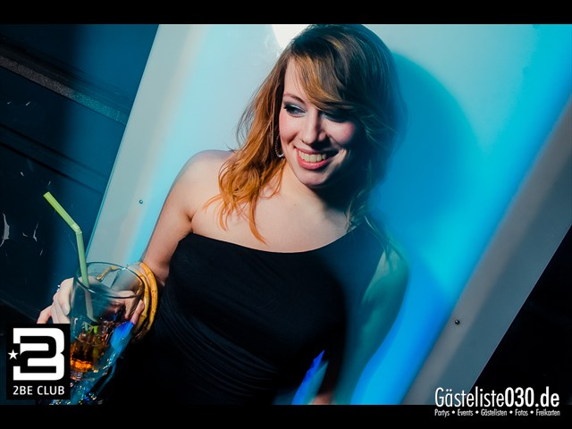 https://www.gaesteliste030.de/Partyfoto #37 2BE Club Berlin vom 13.10.2012