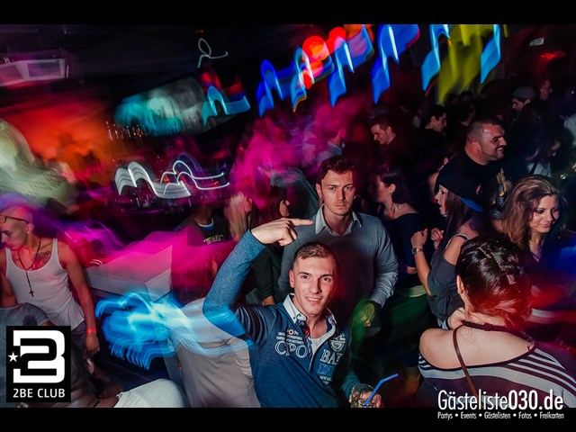 https://www.gaesteliste030.de/Partyfoto #78 2BE Club Berlin vom 13.10.2012