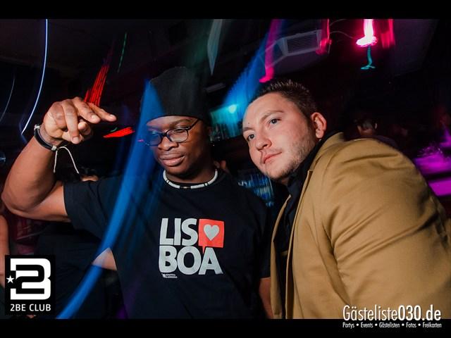 https://www.gaesteliste030.de/Partyfoto #142 2BE Club Berlin vom 13.10.2012