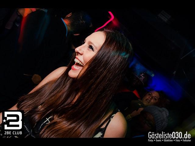 https://www.gaesteliste030.de/Partyfoto #76 2BE Club Berlin vom 13.10.2012