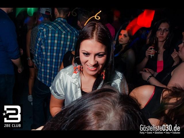 https://www.gaesteliste030.de/Partyfoto #51 2BE Club Berlin vom 13.10.2012