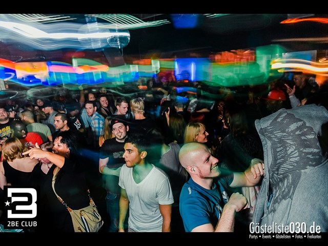 https://www.gaesteliste030.de/Partyfoto #73 2BE Club Berlin vom 13.10.2012