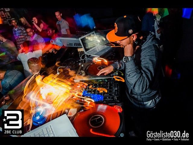 https://www.gaesteliste030.de/Partyfoto #39 2BE Club Berlin vom 13.10.2012