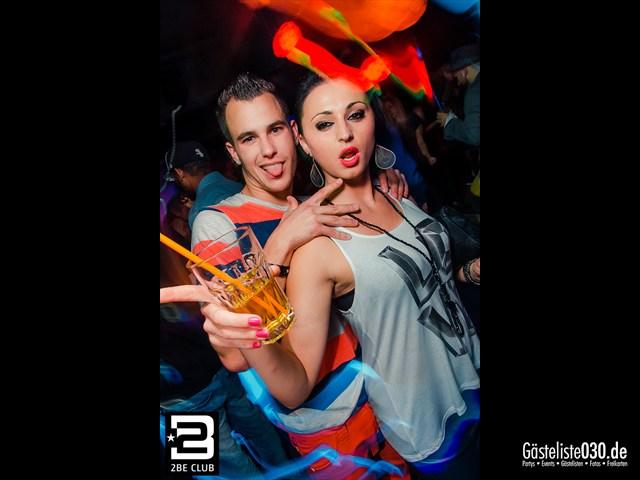 https://www.gaesteliste030.de/Partyfoto #10 2BE Club Berlin vom 13.10.2012